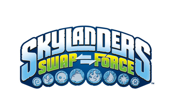 skylanders_swap_force_001