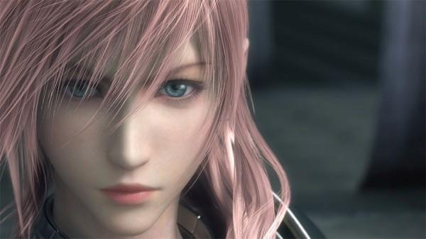 final-fantasy-XIII-lightning_returns_001