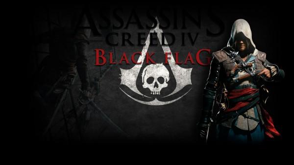 Assassins-Creed-4-Black-Flag-wallpaper_001