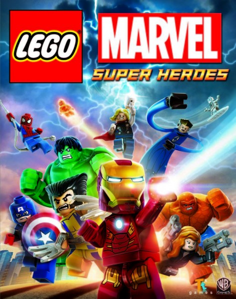 lego_marvel_super_heroes_cover