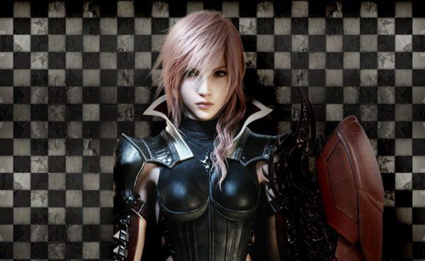 lightning_returns_final_fantasy_xiii_004
