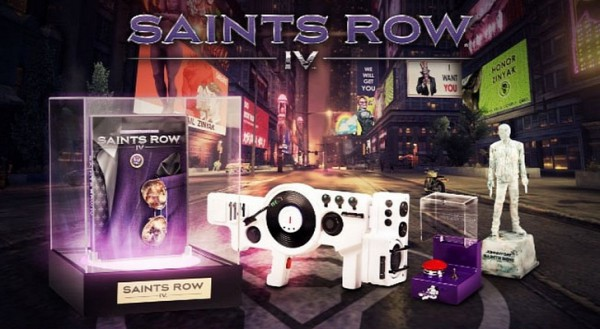 saint_row_4_game_of_the_generation_edition