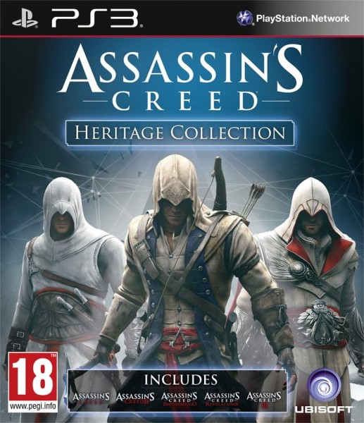 Assassin's-Creed-heritage-Collection-001
