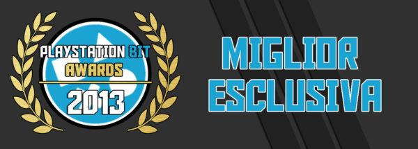Esclusiva_Awards