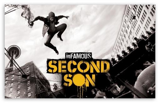 infamous_second_son-t2