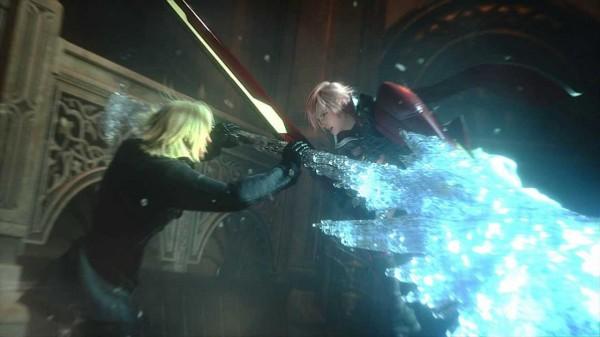 lightning_returns_final_fantasy_xiii_010