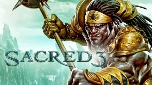 sacred-3-002