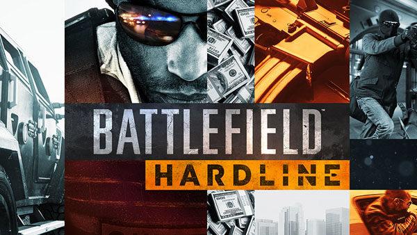 battlefield_hardline_001