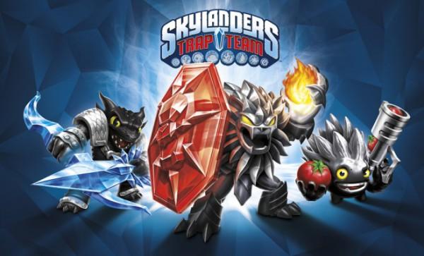 skylanders-trap-team-dark-edition-001