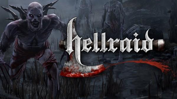 Hellraid_001