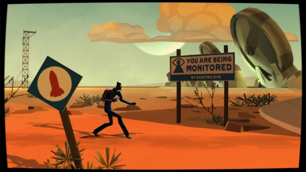 counterspy-playstation-4--002