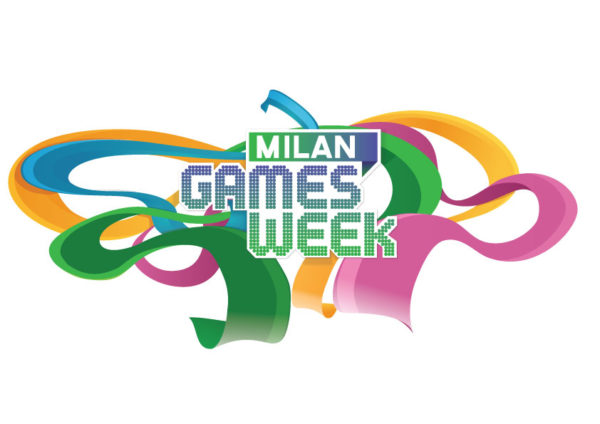 milan-games-week-2014-logo-001