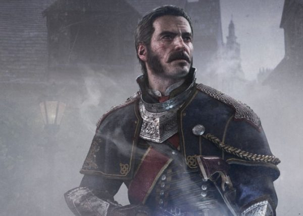 the_order_1886_010