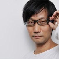 """Hideo Kojima già pronto al prossimo progetto: """"è qualcosa che non avete mai visto"""""""