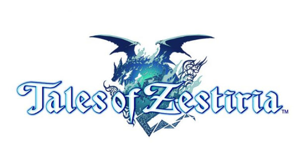 Tales-of-Zestiria-logo-001