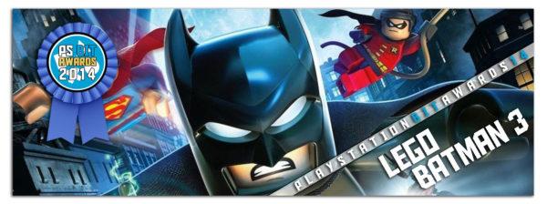Lego_Batman_PSBA14