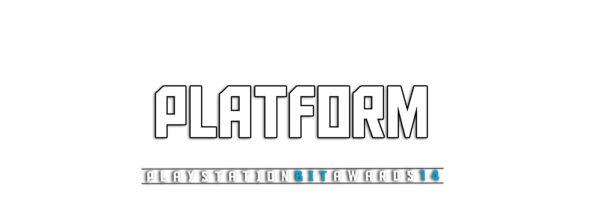 Platform_PSBA14