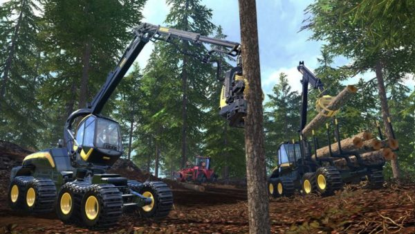 Farming_simulator_2015_005