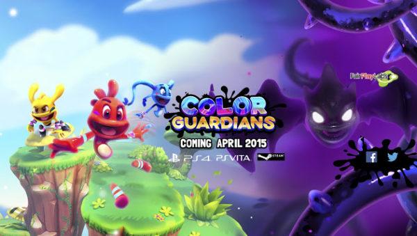 color guardians 002