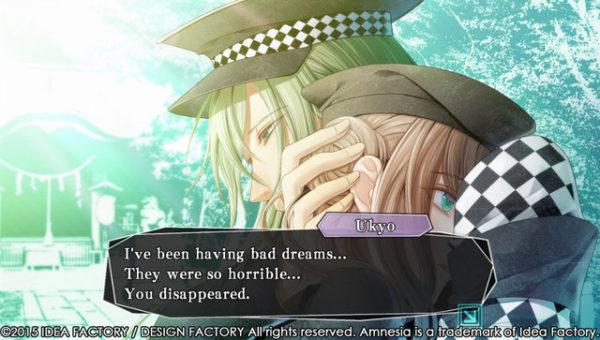 amnesia memories ukyo 002