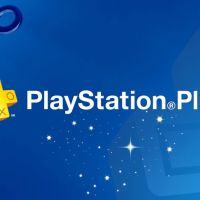 PlayStation Plus di dicembre 2019, God of War suggerito da un errore del PlayStation Store