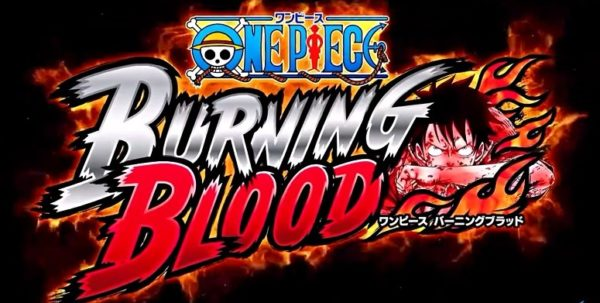 ridble-one-piece-burning-blood-news-feat