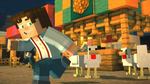 Minecraft_Story_Mode_005
