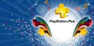 PlayStation Plus Bonus