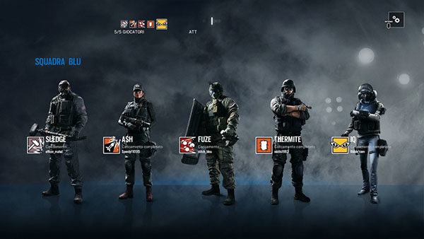 Rainbow_Six_Siege-003-600x338