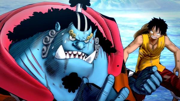 One-Piece-Burning-Blood_010
