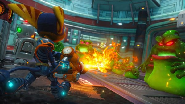 ratchet-and-clank-006