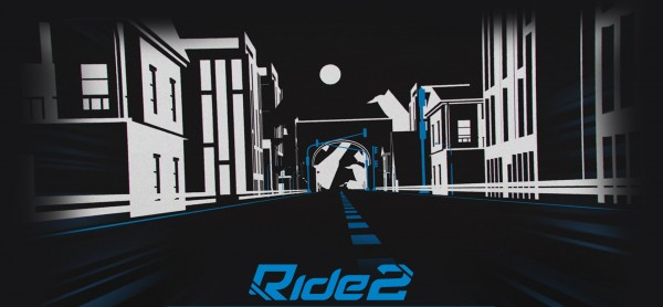 ride 2 000