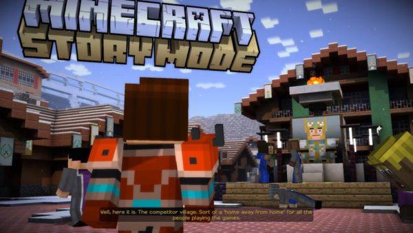 minecraft_story_mode_episode_8_002