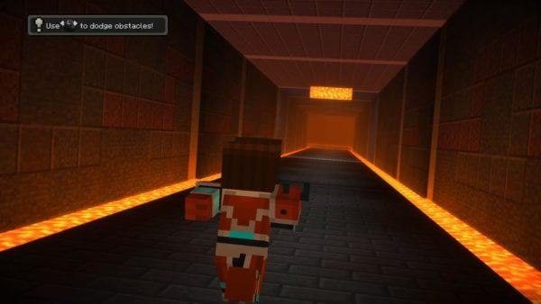 minecraft_story_mode_episode_8_003