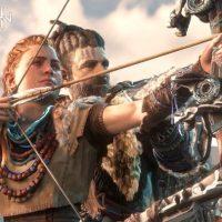 Horizon: Zero Dawn 2 o Killzone su PlayStation 5? Nuovo indizio sui lavori di Guerrilla