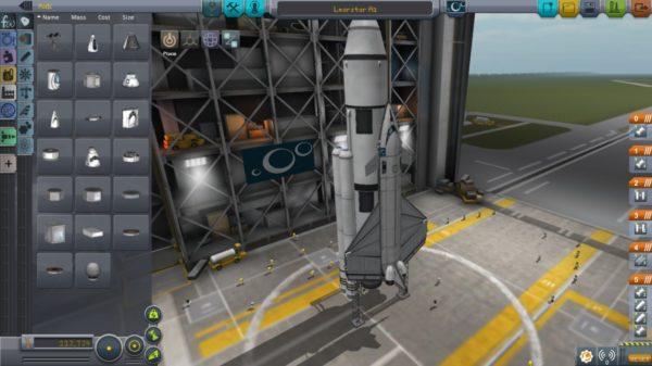 kerbal_space_program_002