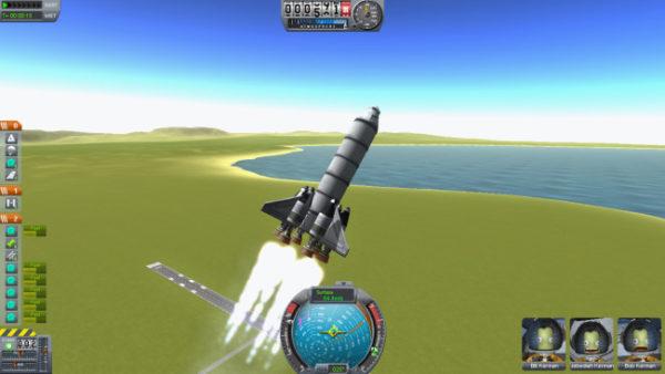 kerbal_space_program_005