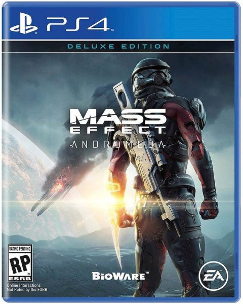 mass-effect-andromeda-box-art-deluxe-edition