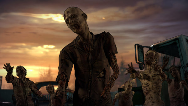 the_walking_dead_a_new_frontier_002