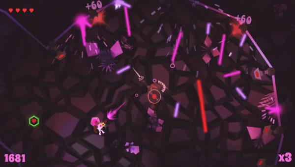 laser-disco-defenders-playstation-4-vita-recensione-3