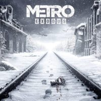 Metro Exodus: il DLC The Two Colonels è disponibile da oggi, ecco il trailer di lancio