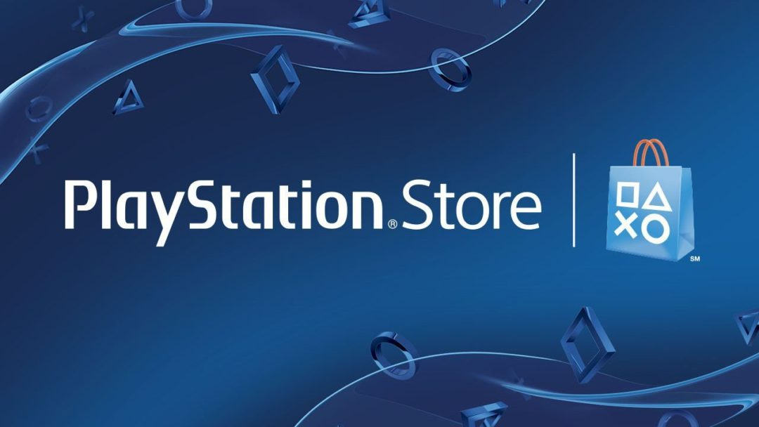 Al via i Saldi estivi sul PlayStation Store | PlayStationBit 4 0