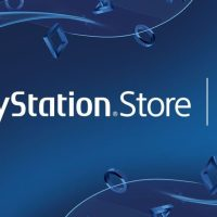Sconti di Halloween al via sul PlayStation Store