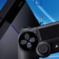 Gamescom 2019: Sony annuncia la line up di titoli PlayStation 4, tra MediEvil e Final Fantasy VII Remake