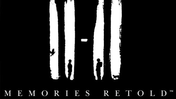 11-11 memories retold recensione