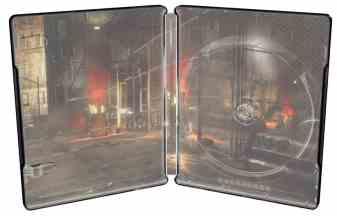 DOA6-Steelbook-003 dead or alive