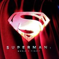 Superman, non solo Rocksteady: due giochi cancellati in pochi anni