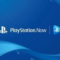 PlayStation Now anche su PlayStation 5: Sony illustra le modifiche per migliorare il servizio
