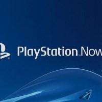 PlayStation Now: presentata la nuova funzione Collezioni