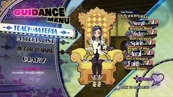 The Princess Guide Recensione